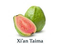 Ароматизатор Xi`an Taima - Guava (гуава) 1мл