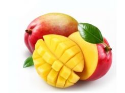 Ароматизатор Xi`an Taima - Mango (манго) 1мл