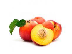 Ароматизатор Xi`an Taima - Yuicy peach (сочный персик) 1мл