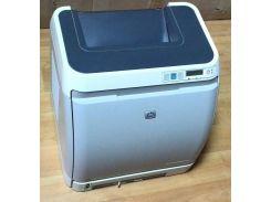 Принтер HP Color LaserJet 2600n цветной лазерный