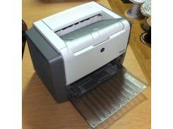 Принтер Konica Minolta PagePro 1350W монохромный лазерный