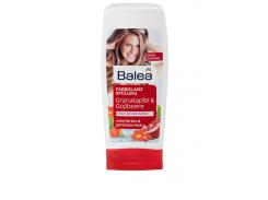 Бальзам - кондиционер Balea для окрашенных волос 300 мл