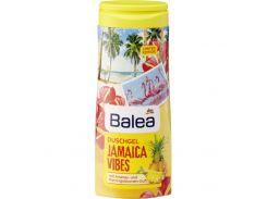 Гель для душа Balea Ямайка ананас 300 мл