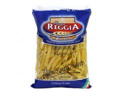 Макароны Reggia из твердых сортов Перо 500 гр Италия