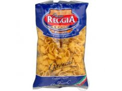 Макароны Reggia из твердых сортов Ракушка крупная 500 гр Италия