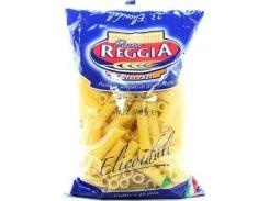 Макароны Reggia из твердых сортов трубочки 500 гр Италия