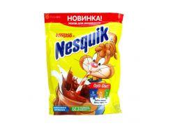 Какао Nesquik Opti-Start  140 грамм