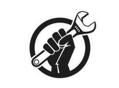 """Материнская плата для планшета NOMI C070020 Corsa pro 7"""" (оригинал)"""