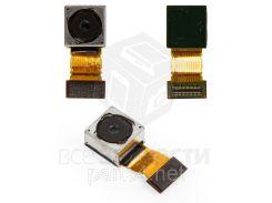 Камера для мобильных телефонов Sony D5803 Xperia Z3 Compact Mini, D5833 Xperia Z3 Compact Mini