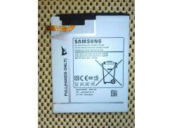 АКБ для Samsung SM-T231 Galaxy Tab 4 7.0 8GB ориги