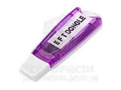 Донгл EFT