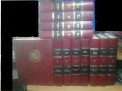 Венок Славы в 12 томах. Антология. Повести, рассказы, стихи о войне