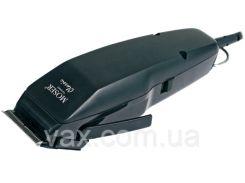 MOSER 1400-0457 EDITION Машинка для стрижки волос