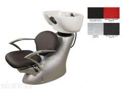 Мойка с креслом ZD-338 (4 цвета)