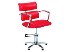 Кресло клиента 6513red
