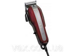 Машинка для стрижки волос Wahl Legend 08147-016