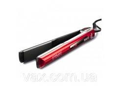 Профессиональный утюжок для волос GAMA (ГАМА) STARLIGHT IHT TOURMALINE (P21.SLIGHTD.TOR)