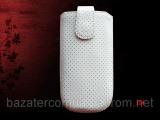 Цены на Чехол eXtra Style Samsung i900...