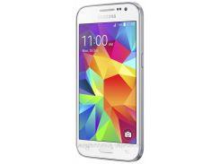 Samsung CORE PRIME DUOS G361H ОРИГИНАЛ 12 месяцев