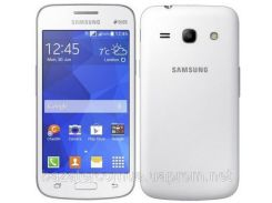 Samsung Galaxy Star Advance G350e ОРИГИНАЛ 12месяц