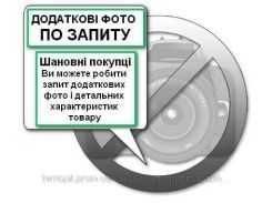 внеш. аккум. anker powercore 10000 mah v3 (белый)