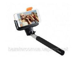Палка селфи Monopod Selfie I-MEE ROLIPOD BLUETOOTH