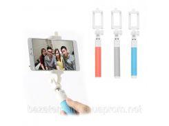 Палка селфи Monopod Xiaomi Selfie Stick BLUETOOTH