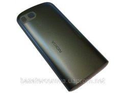 Крышка батареи Warm Grey Nokia C3-01 ОРИГИНАЛ 100%