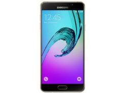 Смартфон SAMSUNG SM-A710F Galaxy A7 Duos EDD