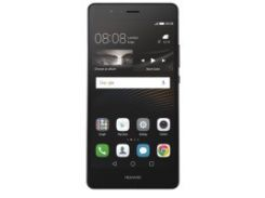 Смартфон HUAWEI P9 lite Dual Sim (black)