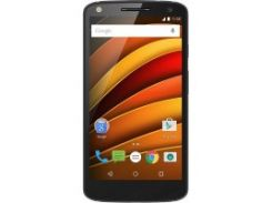 Смартфон MOTOROLA Moto X Force 32 GB SS