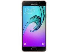 Смартфон SAMSUNG SM-A310F Galaxy A3 Duos EDD