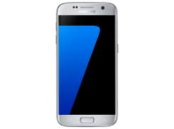 Смартфон SAMSUNG SM-G930F Galaxy S7 32Gb Duos Silver