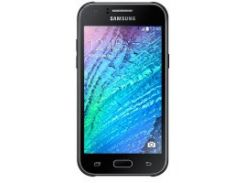 Смартфон SAMSUNG SM-J110H ZKD (черный)