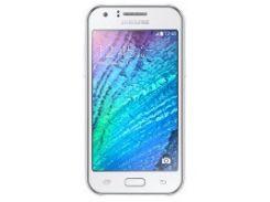 Смартфон SAMSUNG SM-J110H ZWD (белый)