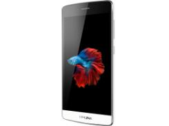Смартфон TP-Link Neffos C5 (жемчужно-белый)