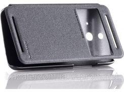 ЧЕХОЛ NILLKIN HTC ONE E8 spark РАСПРОДАЖА оригинал