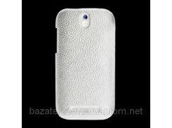 Melkco Snap Cover HTC Desire SV КОЖА РАСПРОДАЖ