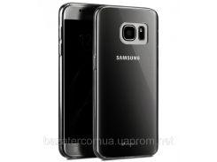 MELKCO Samsung G930 S7 POLY 2 цвета оригинал