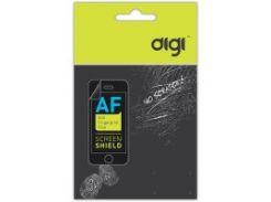 Защитная пленка  DIGI Screen Protector AF Universal 4+ (P70) Universal 6+ (A5000)