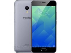 Смартфон Meizu M5s 16Gb Gray EU оригинал