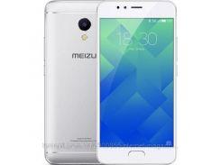 Смартфон Meizu M5s 32Gb Silver EU оригинал