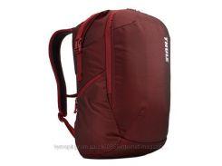 Дорожные сумки THULE Subterra Travel Backpack 34L (Ember)