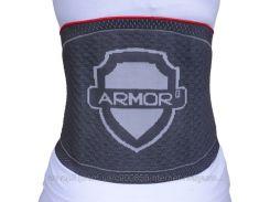 Корсет пояснично-крестцовый 3D вязка (дышащий) Armor ARC9202 размеры S M L XL XXL