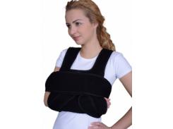 Бандаж для мобилизации руки и плечевого сустава ARMOR ARM302 размеры S M L XL