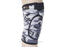 Бандаж для коленного сустава и связок, закрыт ARMOR ARK2106 размеры S M L XL