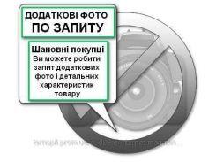 Кабель TRUST URBAN Lightning Cable 1m (ЛАЙМ)