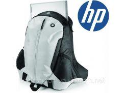 РЮКЗАК универсальный HP Select 75 Backpack 15-16''