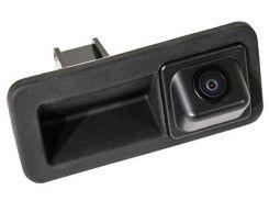 камера заднего вида phantom ca-ford(n)