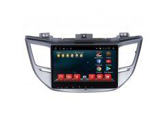 """Штатная магнитола SIGMA  Hyundai IX35 IPS 7"""""""